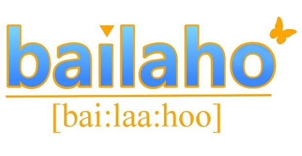 Logo_neu2