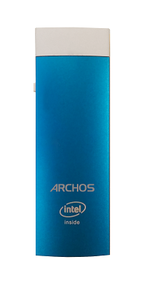 Archos_PC-Stick
