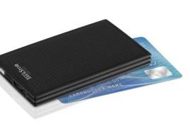 DataStation picco SSD 3.0 externer Speicher von TrekStor