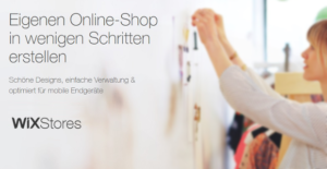 Quelle: http://de.wix.com/ecommerce/website