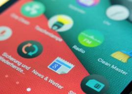Wiko Pulp – Smartphone im Test