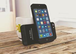 In Onlineshops attraktive Handys und Tablets bestellen
