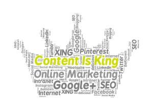 Online Marketing – Eine Investition die sich bezahlt macht