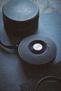 acme-bat-bluetooth-speaker