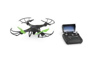 archos-drone-05