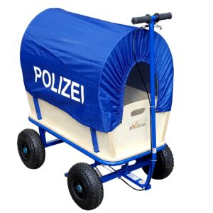 r110-p-blau-polizei