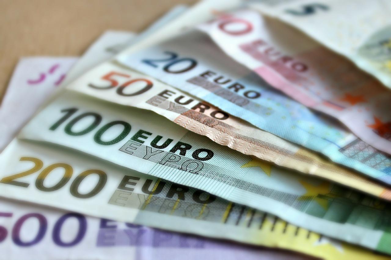 Was ein Minikredit ist und worauf man achten sollte