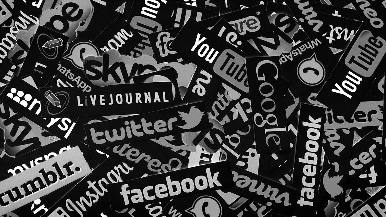 Social Media Marketing-Trends für 2017