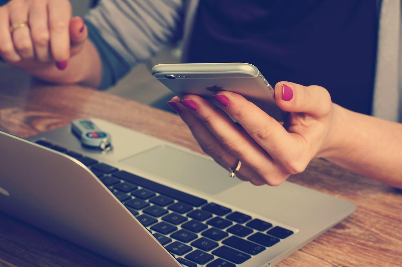 Online Kredite – darauf sollte man achten!