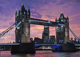Onlinespiele-Messe ICE im Februar in London größer als je zuvor