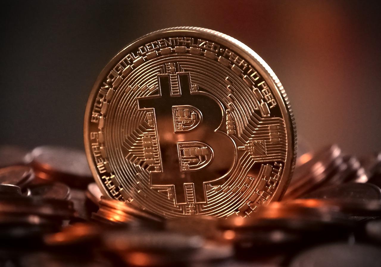 Was Sie über den Handel mit Bitcoin und Altcoin wissen müssen