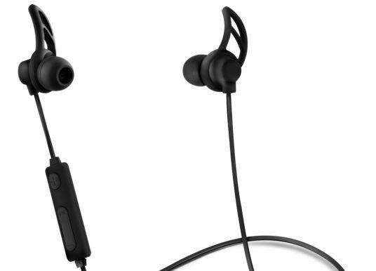 """Zwei neue wireless In-Ear-Kopfhörer von ACME / """"BH101"""" und """"BH105"""" mit Bluetooth"""