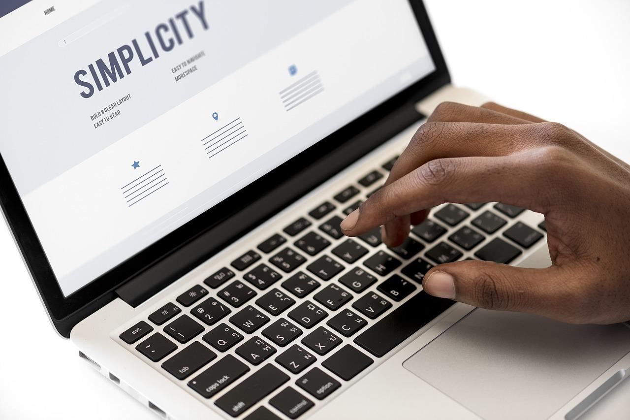 5 einfache Möglichkeiten, um Geld über das Internet zu verdienen