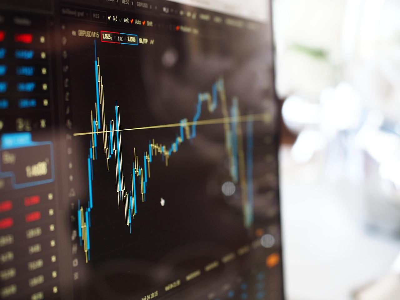 Wie Social Media & Trading die Märkte beeinflusst