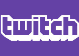 Wie Twitch die Online-Gaming-Szene nachhaltig verändert