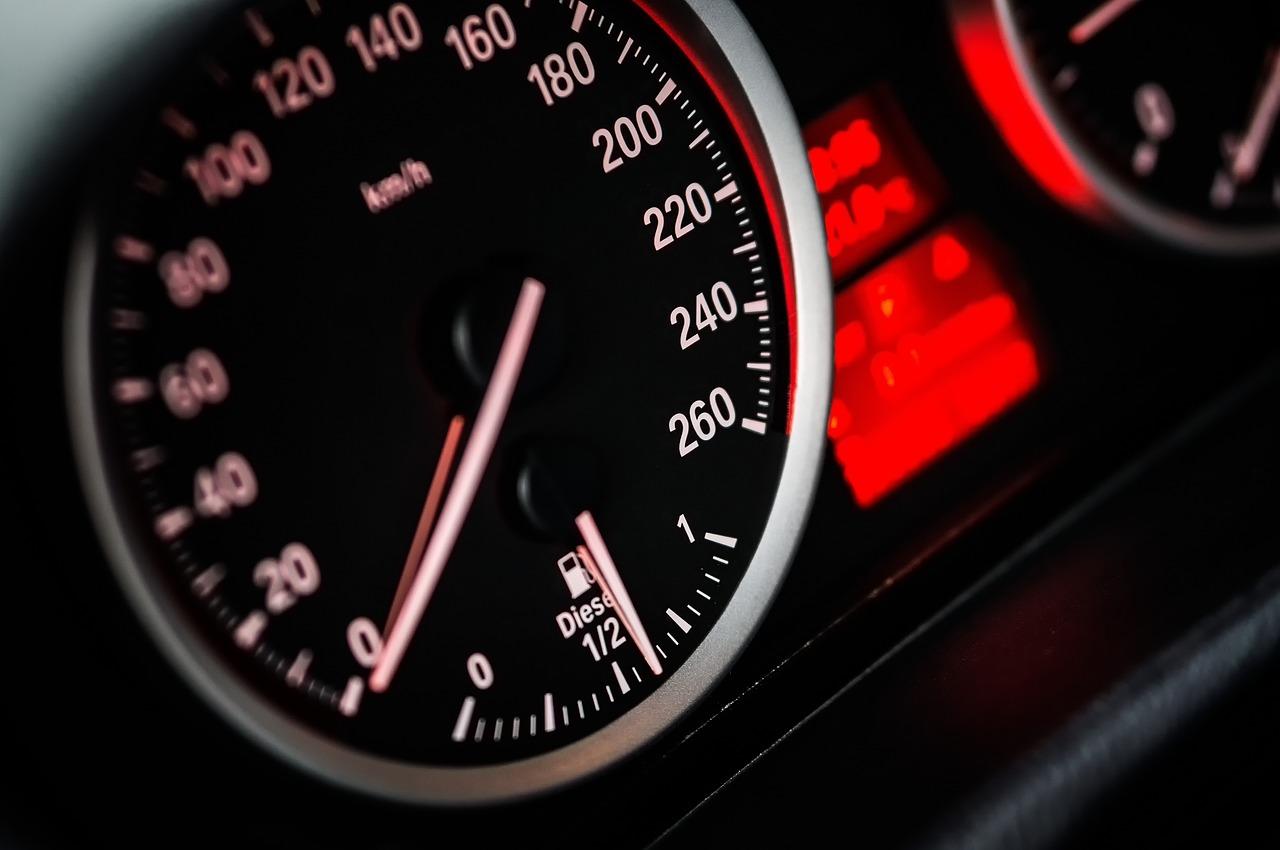 Wozu benötigt man Automobildaten?