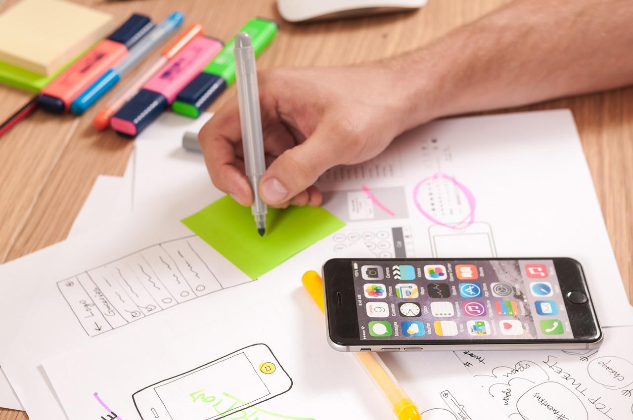 Was genau bedeutet Instant App?