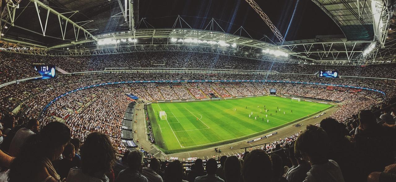 Fußball Wetten nicht nur zur WM beliebt
