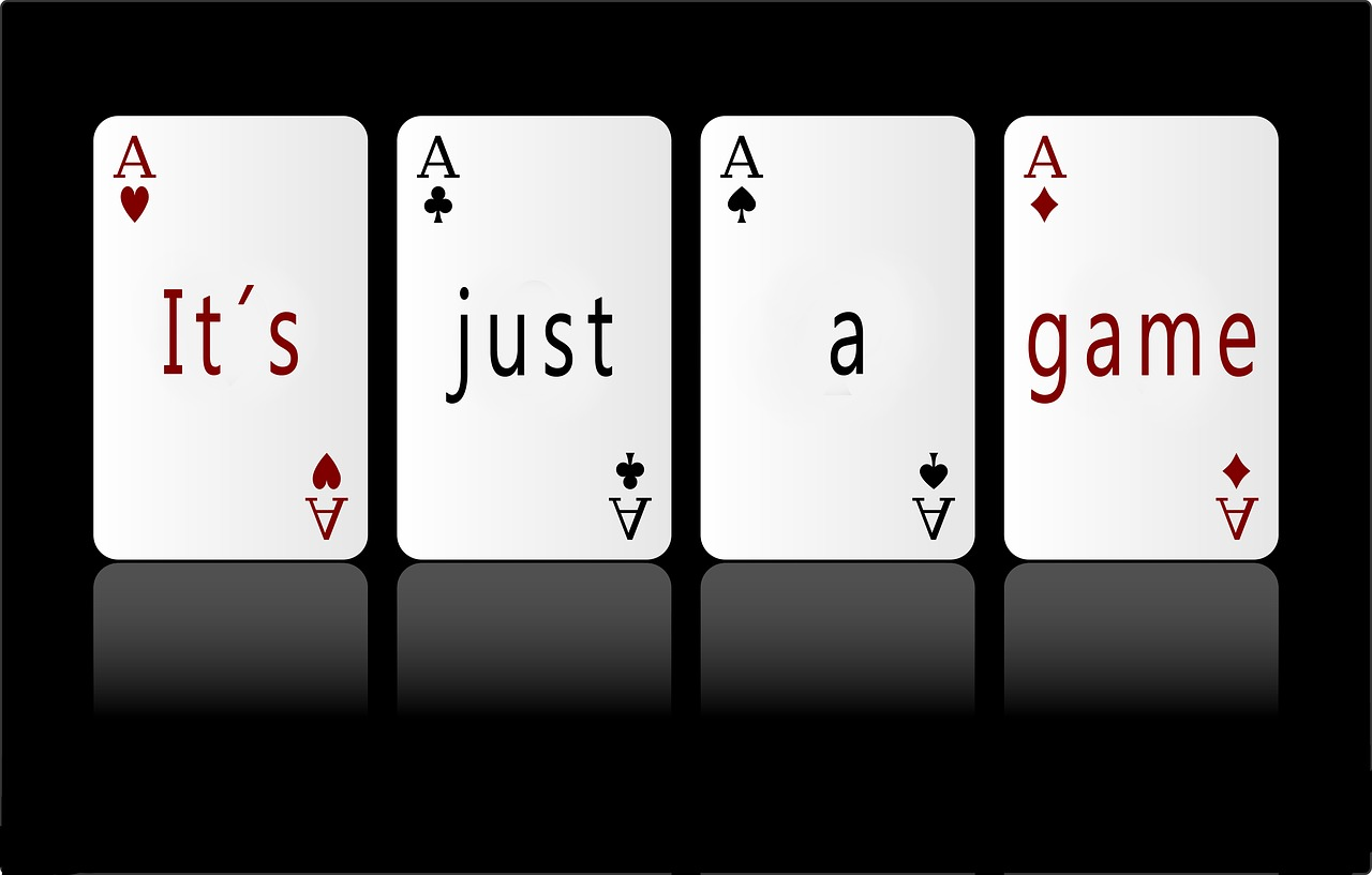 Die Rolle der Glücksspiel Gemeinde für den modernen Spieler