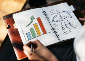 Affiliate Marketing | Welche Nischen bringen Geld? Wertvolle Tipps