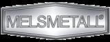 melsmetall.de