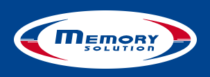 memorysolution