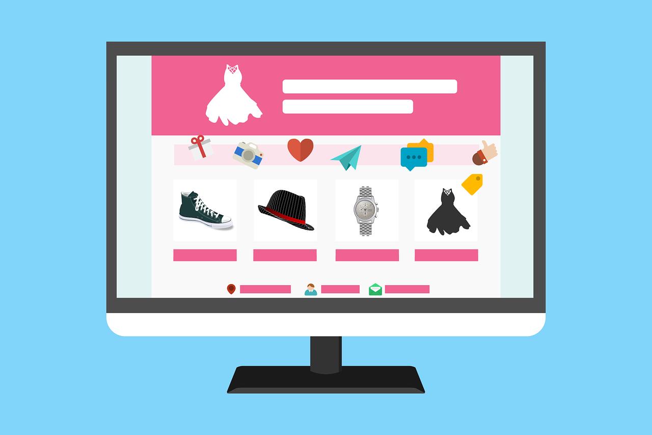 Shopify: Der Mietshop im Überblick