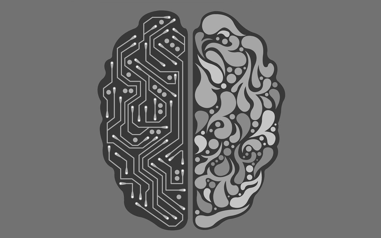 Eingespieltes Team: Mensch und Künstliche Intelligenz