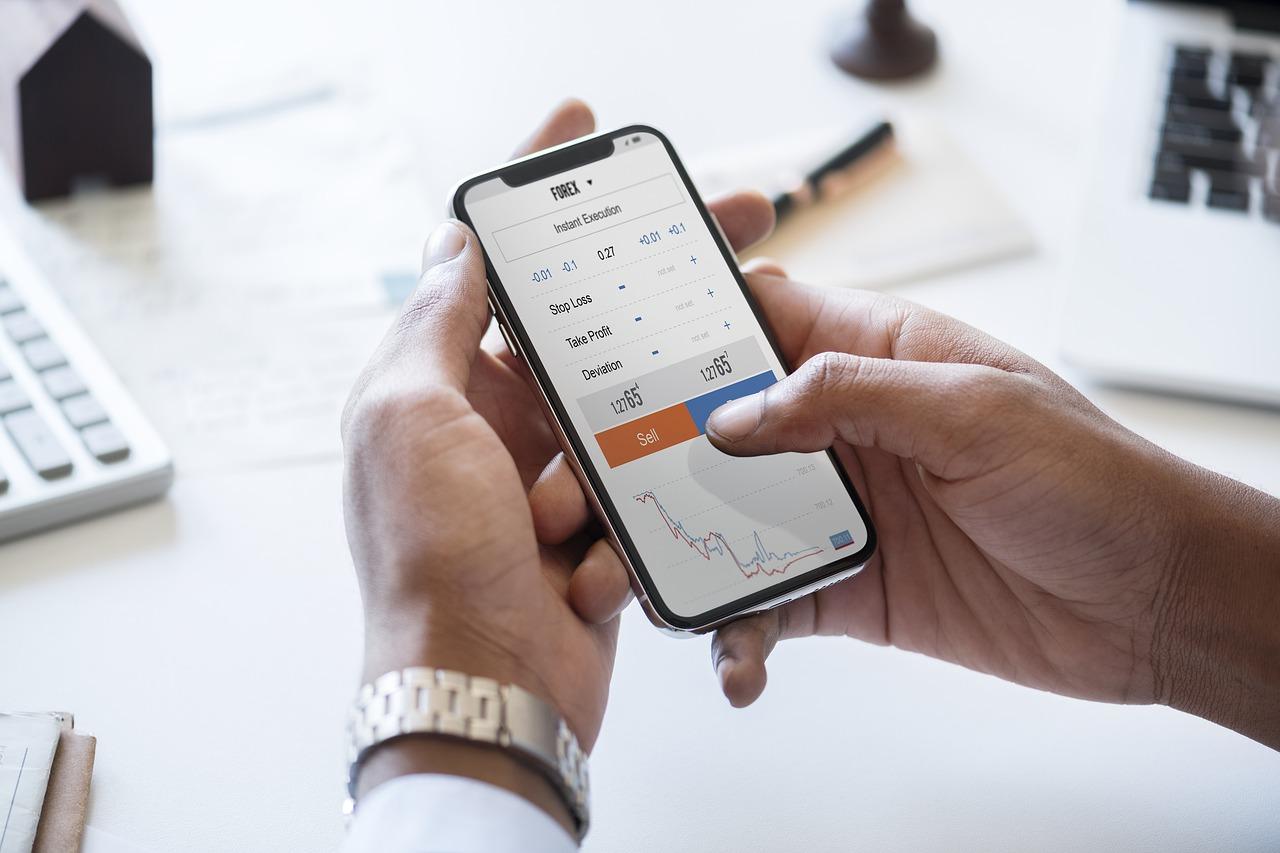 So optimieren Sie Ihren mobilen Handel!