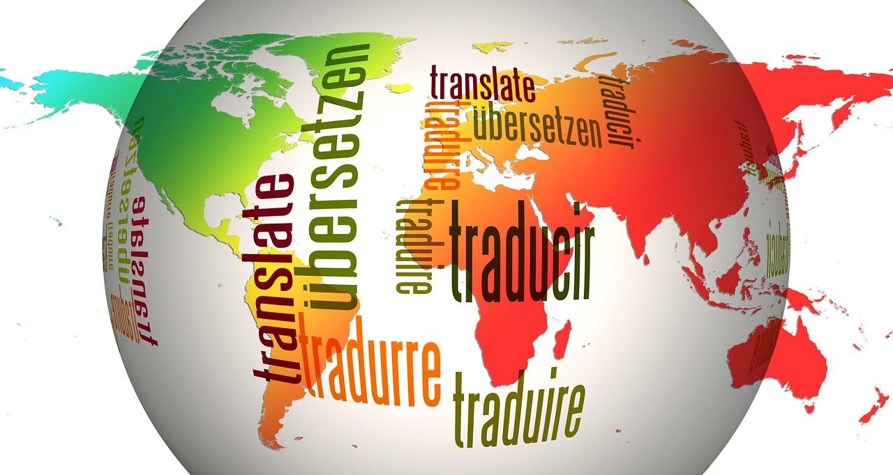 Was macht eine hochwertige Übersetzung aus?