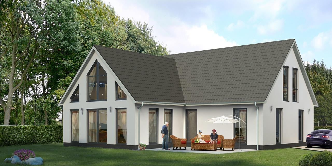 3D Hausplaner von Cedreo