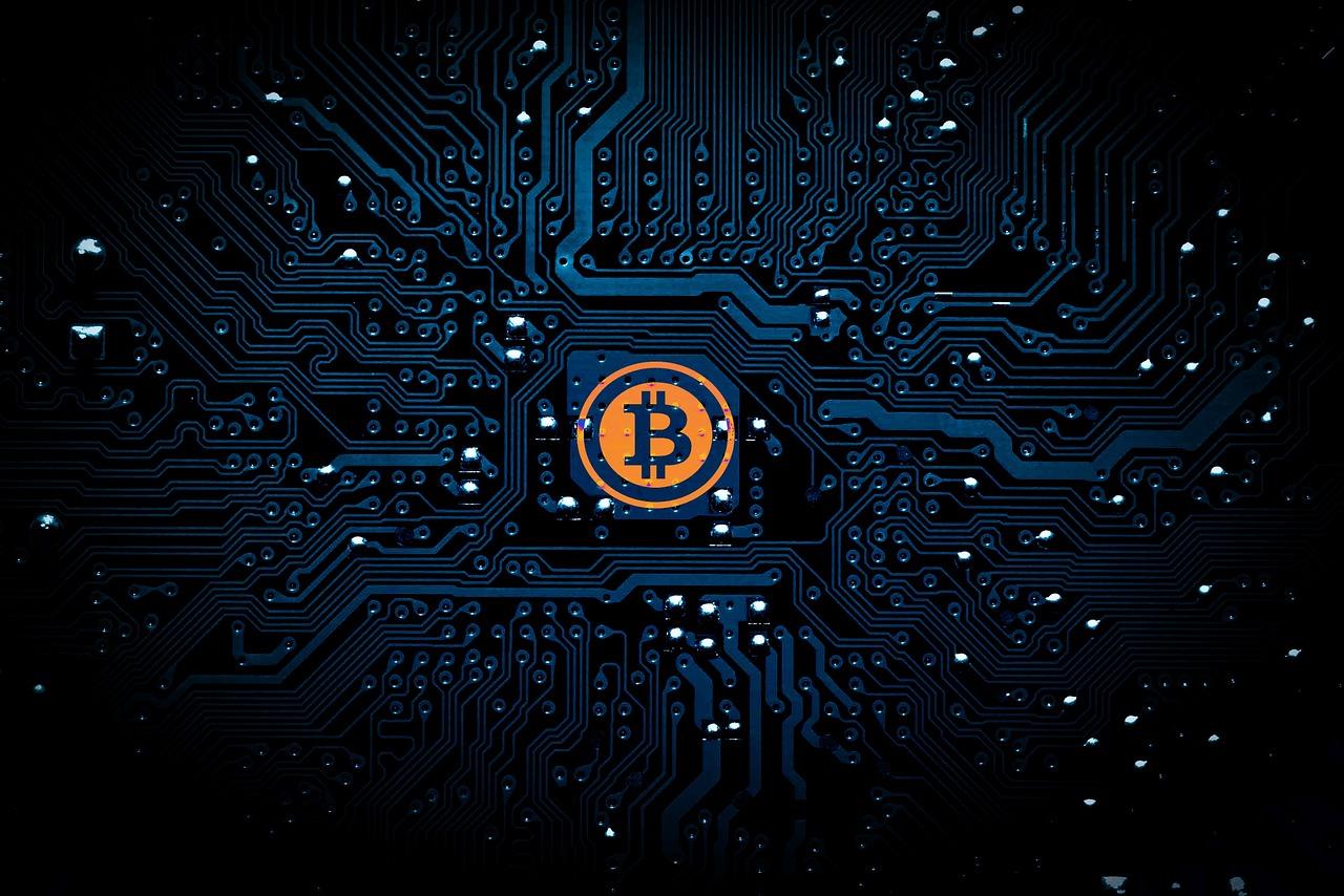Bitcoin wird bis November 2020 87.000 US-Dollar erreichen