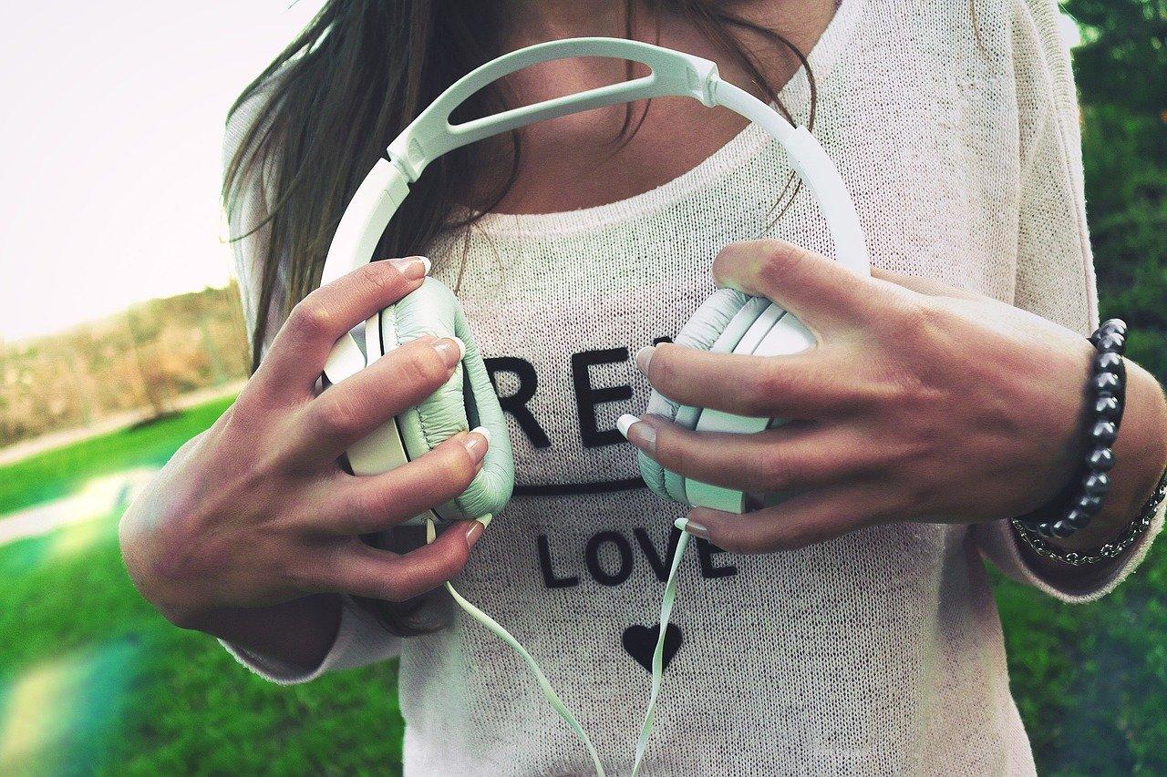 Die besten Kopfhörer 2020 – Was macht einen guten Kopfhörer aus?
