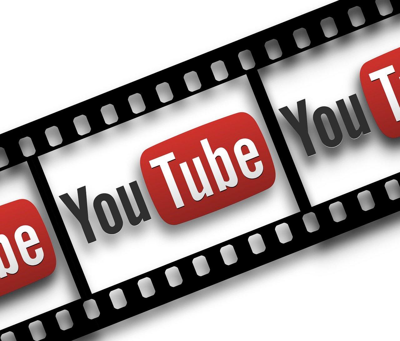 Wesentliche Funktionen eines kostenlosen YouTube-Downloaders