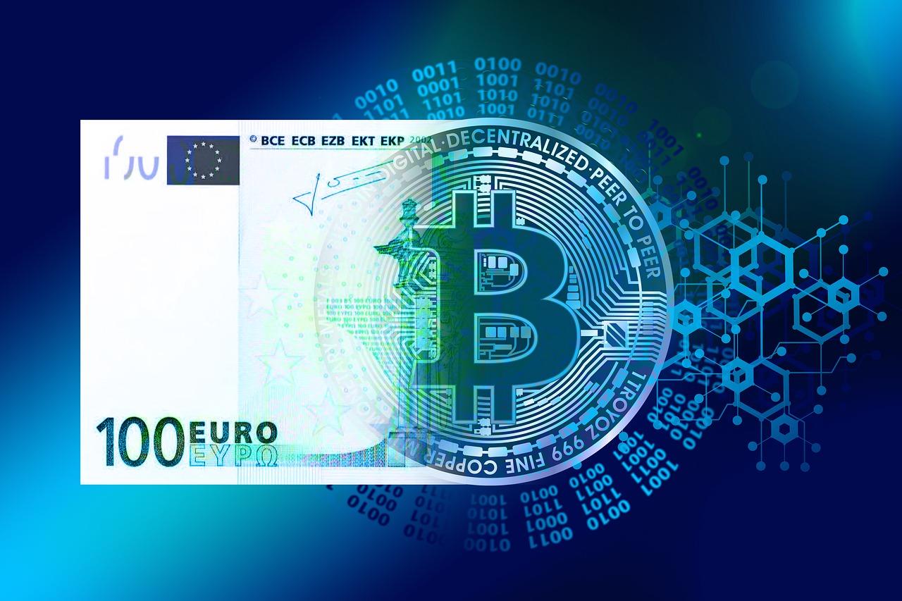 7 Anfänger Bitcoin Fragen beantwortet von Krypto-Investoren