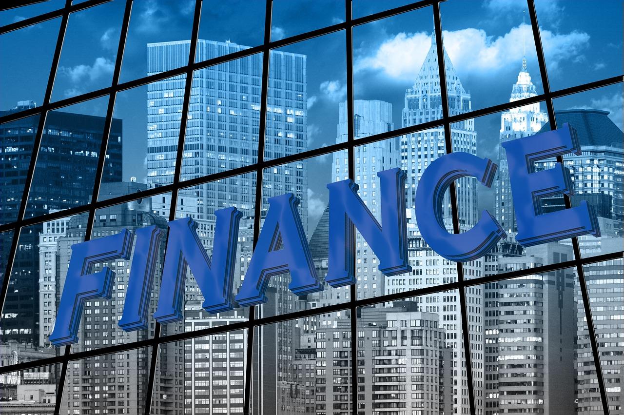 Diese Börsen-Investments lohnen sich auch für Einsteiger