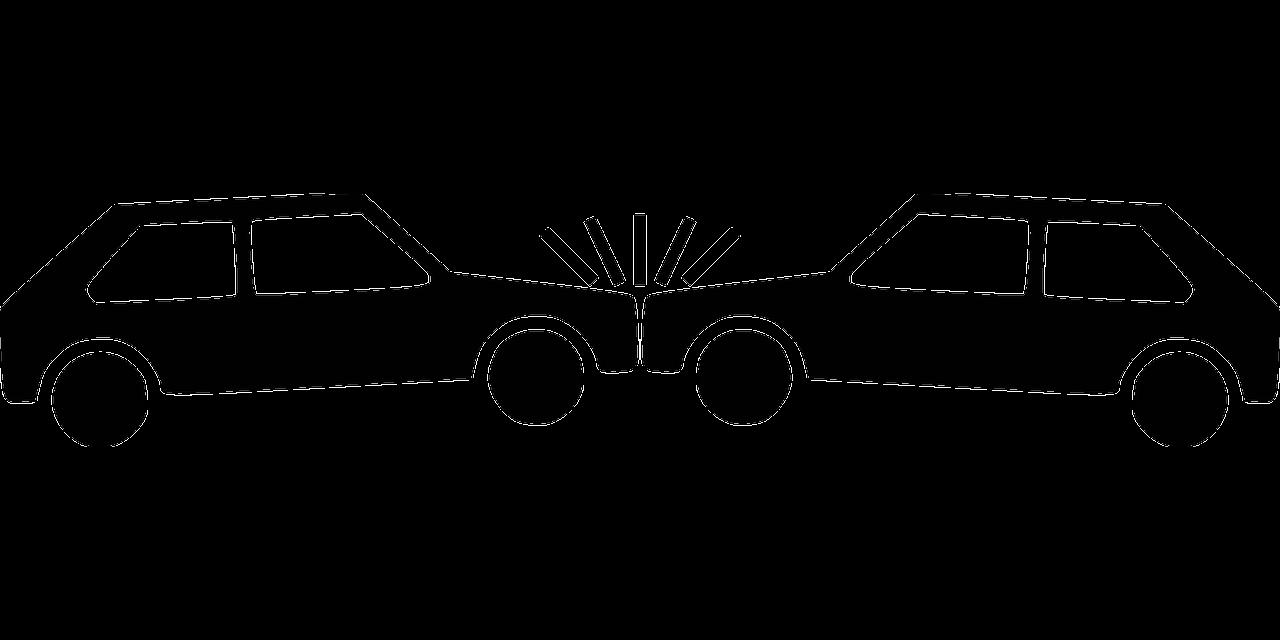 OpenClipart-Vectors @ Pixabay